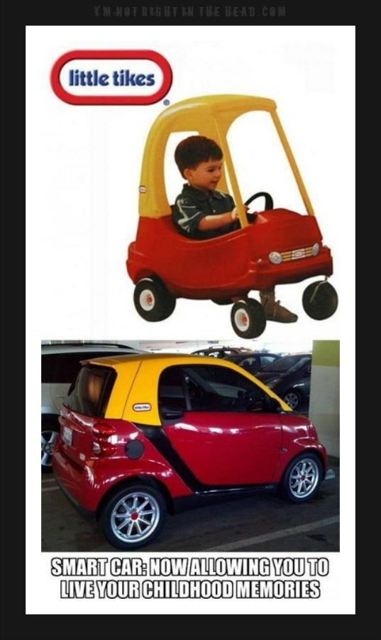 http://roadroll.com/wp-content/uploads/2012/10/little-tykes-car.jpg